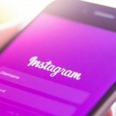 Парень попал под суд в Атырау за публикации в Instagram