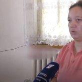 Жительница Кызылорды пытается вернуть сына из детдома
