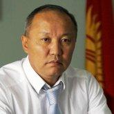 Никто не хочет быть мэром Бишкека