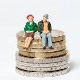 Использовать пенсионные накопления для оплаты обучения в вузе предложили в РК