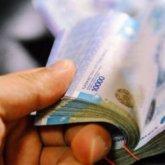 В Туркестанскую область вернулись участники госпрограммы переселения, получившие деньги в ВКО