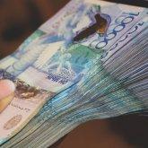 Десятки миллионов тенге присвоили школьные бухгалтеры в Атырау