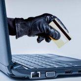 Нераскрытыми остаются больше половины дел об интернет-мошеничестве в Акмолинской области