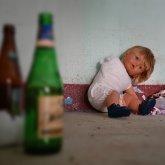 14-летние алкоголики: сколько пьют казахстанские подростки?