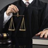 Касым-Жомарт Токаев: Только 7 из 60 выпускников идут в судьи