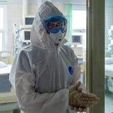 Новые случаи смерти от коронавируса зафиксированы в Казахстане