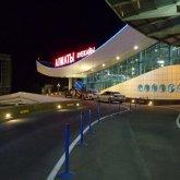 Зараженные коронавирусом казахстанцы прилетели из-за рубежа в Алматы, Нур-Султан и Шымкент
