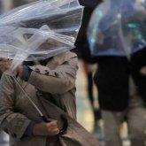 В 11 областях Казахстана объявлено штормовое предупреждение