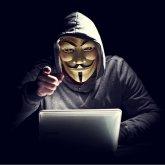 Меньше четверти выявленных фактов интернет-мошенничества раскрываются в Казахстане