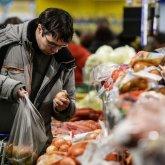 Мониторинг снизит цены на продукты в Казахстане до 45% – Минторговли
