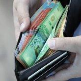 Социальный кошелек казахстанцев станет скрытой поддержкой бизнеса, утверждает министр