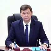 Главный санврач Казахстана не смог попасть в ПЦР-лабораторию в ВКО