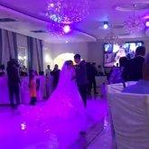 Аким устроил пышную свадьбу сыну в Уральске