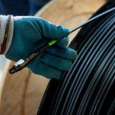 Украденным кабелем расплатился с рабочими управляющий стройкомпанией в Нур-Султане