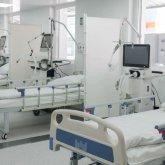 Пациенты вылечились от КВИ в Нур-Султане, Алматы и восьми областях