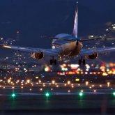 Авиакомпаниям придется ответить за пассажиров без справок