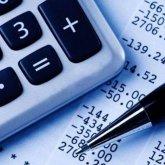 Названа сумма налоговых потерь Казахстана в период пандемии