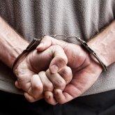 Братья развернули торговлю наркотиками в Алматы