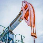 Десятки тысяч квадратных километров нефтегазовых участков продадут в РК