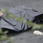 Труп 78-летнего пенсионера нашли в Сарани