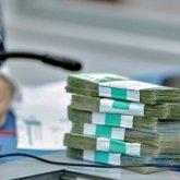 Ограничение на снятие наличных денег для юридических лиц введут в РК