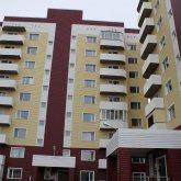 «Бақытты отбасы» и «Құтты мекен»: как решается квартирный вопрос казахстанцев