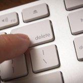 Казахстанцам предоставят право на забвение в Интернете