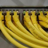 Операторам связи многократно увеличат штрафы за плохое качество Интернета