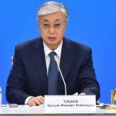 Амнистию проведут в Казахстане в 2021 году