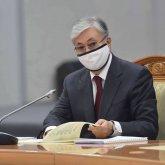 Второе заседание Высшего совета по реформам пройдет в декабре