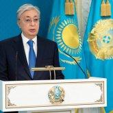Казахстан готов предложить для корейских инвесторов преференции – Президент