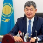 «Задержан Елжан Биртанов»: в Комитете по финансовому мониторингу опровергли эту информацию