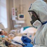 Сколько времени в организме переболевшего коронавирусом сохраняются антитела