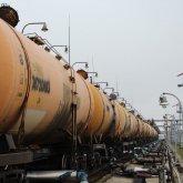 Казахстан планирует продлить запрет на импорт дизтоплива