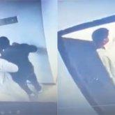 Полицейские получили от школьника признание в убийстве иностранца в Атырау