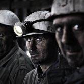 Десятки шахтеров заразились коронавирусом в Акмолинской области