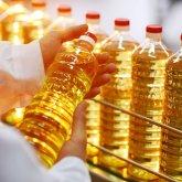 Подсолнечное масло дорожает в Казахстане, несмотря на высокий урожай