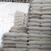 Казахстан своей пшеницей и мукой накормил более 45 миллионов землян