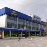Торги по продаже аэропорта Шымкента снова не состоялись