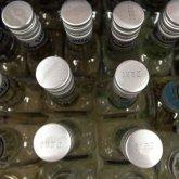 Тонны водки хранил в своем автомобиле житель Костаная