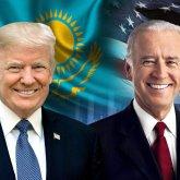 Кто лучше для Казахстана – Трамп или Байден? Ответ политологов