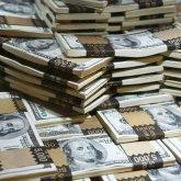 Около 1 млрд кредитных долларов вывело за рубеж руководство Кыргызстана – ГКНБ