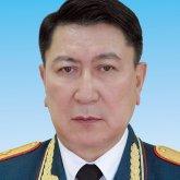 Назначен главнокомандующий Сухопутными войсками