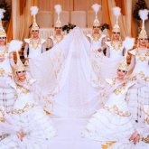 Свадебных ведущих, операторов и артистов будут наказывать в Атырау