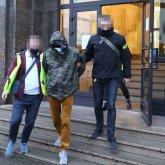 16-летнего казахстанца застрелил бывший полицейский в Польше