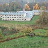Родственники погибшего в Польше 16-летнего подростка обратились к казахстанцам