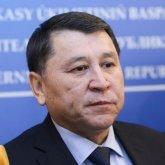 «Гнать его в шею!»: казахстанцы требуют отставки Жандарбека Бекшина