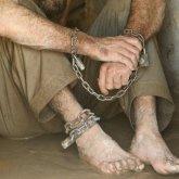 «Коррупционер – изменник родины»: ужесточат ли наказание для взяточников?