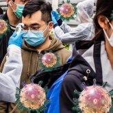 На сколько снизили цены на ПЦР-тесты и маски в Казахстане, рассказали антимонопольщики