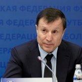 Адильбек Джаксыбеков получил новую руководящую должность
